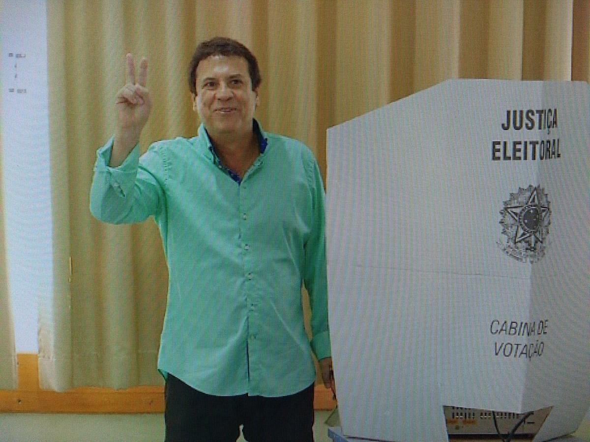 Cabo Frio, RJ, decreta situação de emergência na limpeza pública e fará novo contrato emergencial