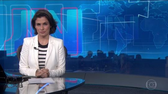 PF afirma que não há indícios de corrupção por parte de Ideli Salvatti