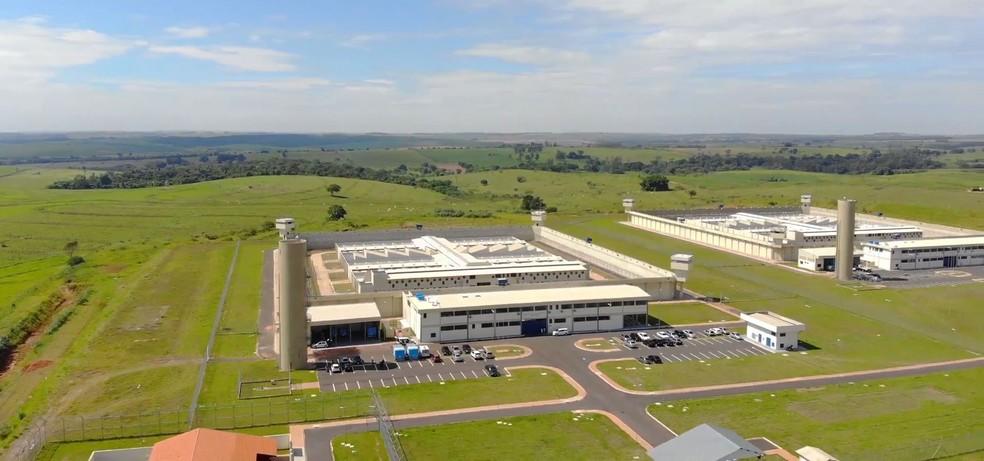 Dois CDPs de Pacaembu serão inaugurados na quinta-feira (11) — Foto: Governo do Estado/Divulgação