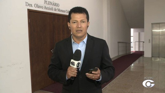 TJ-AL adia de novo julgamento de recurso de condenados da Taturana