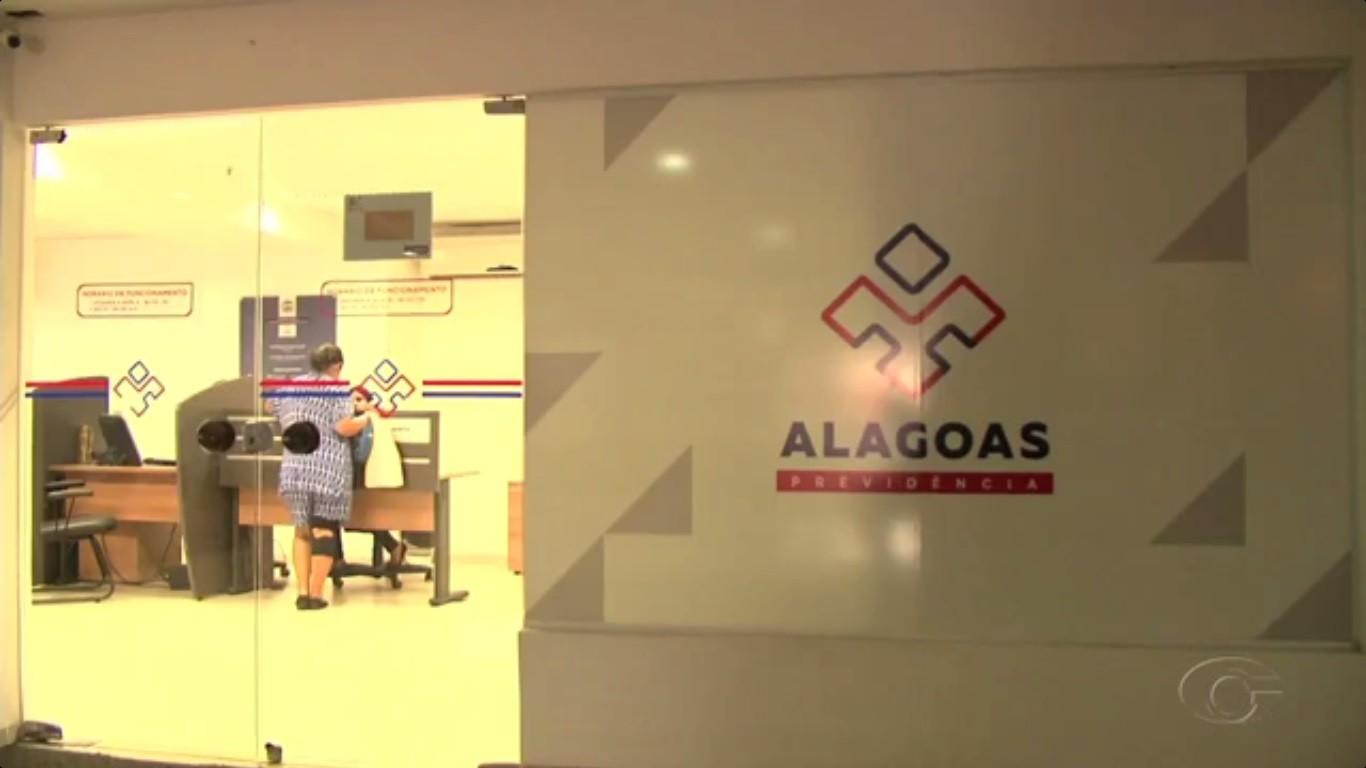 Alagoas Previdência convoca novos servidores para recadastramento - Notícias - Plantão Diário