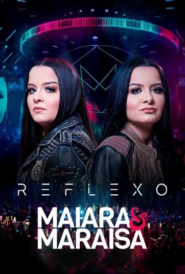 Maiara & Maraísa – Reflexo - undefined