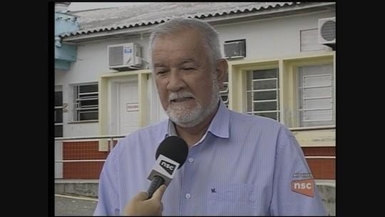 Um ano após inauguração, Banco de Olhos de Criciúma segue sem funcionar