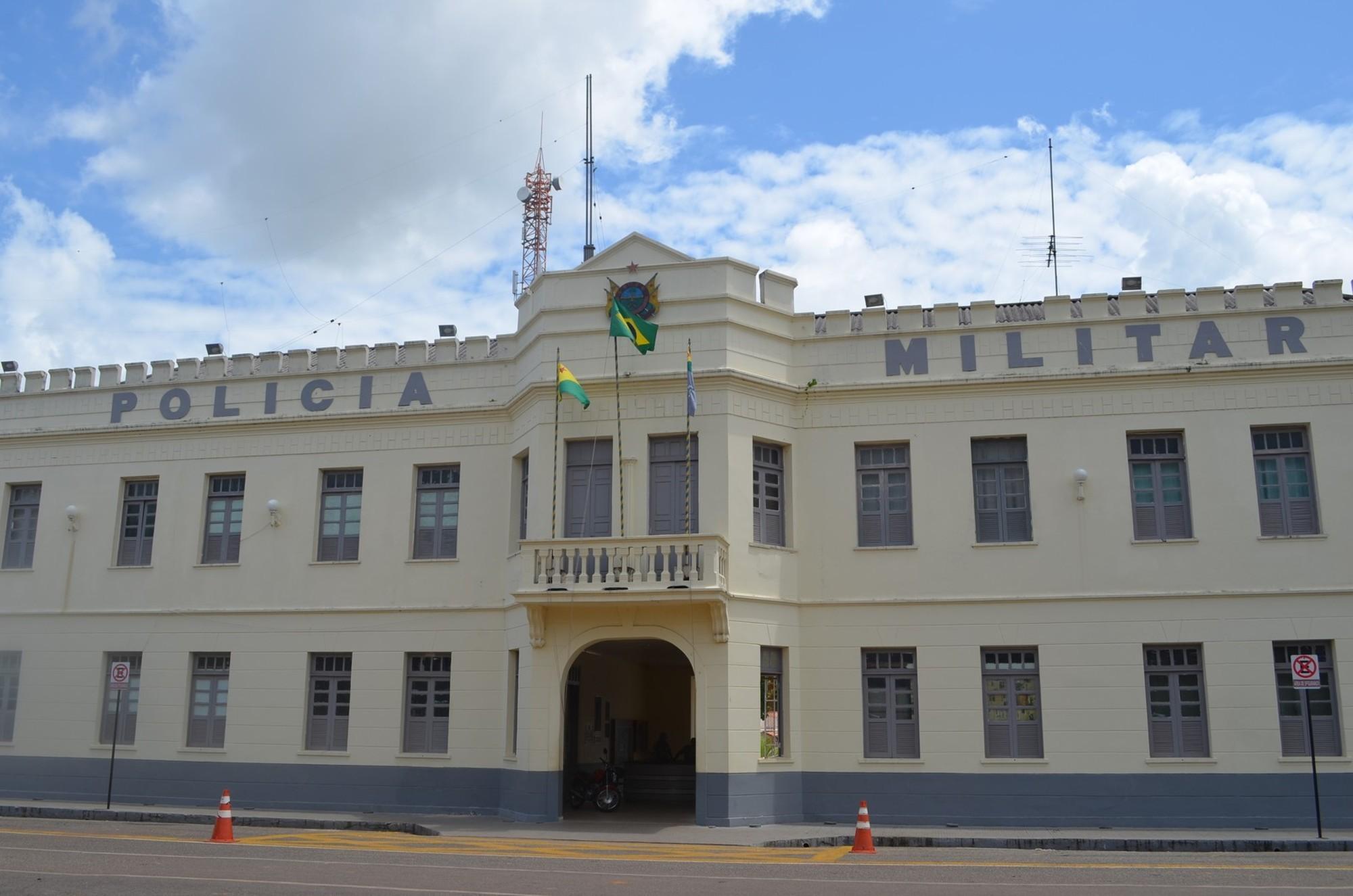 PM do AC condenado por espancar e pregar homem em assoalho de casa tem habeas corpus negado - Notícias - Plantão Diário