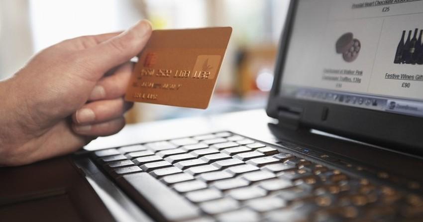207ac1fe6 Como criar uma loja virtual | Dicas e Tutoriais | TechTudo