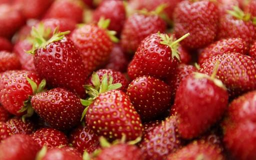 Alimentos orgânicos: eles são melhores mesmo?