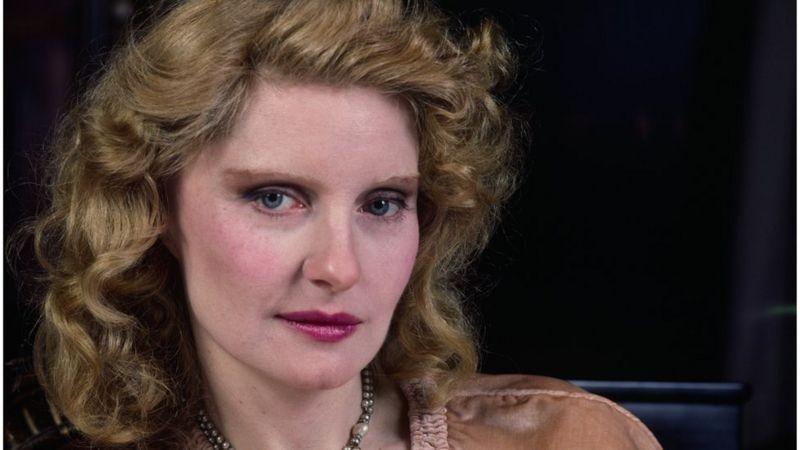 Shere Hite, a mulher que 'chocou o mundo' há 40 anos, perguntando a milhares de mulheres sobre o orgasmo