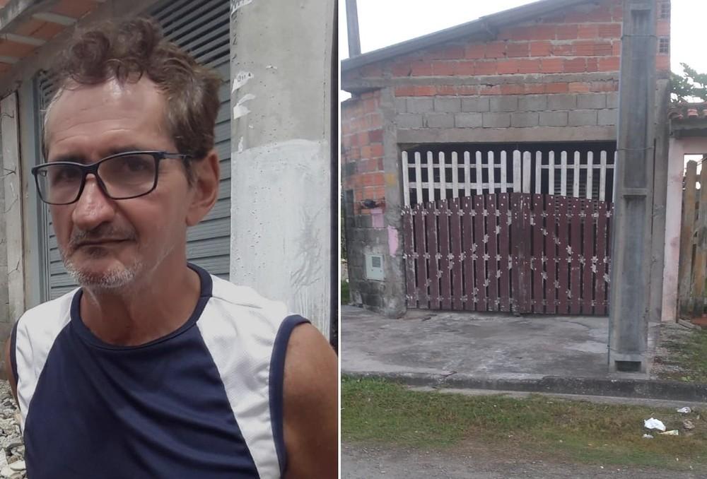 Polícia pede quebra do sigilo telefônico de idoso que sumiu após vender casa no litoral de SP