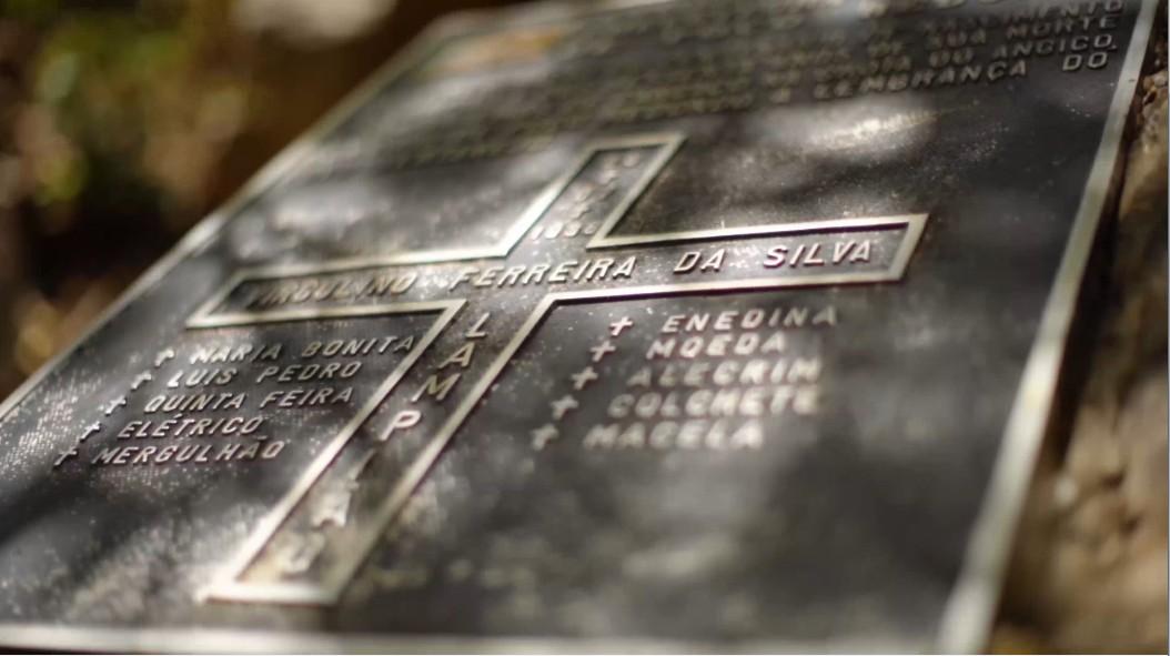 Rota do cangaço leva visitantes ao local em que Lampião e Maria Bonita foram mortos em 1938
