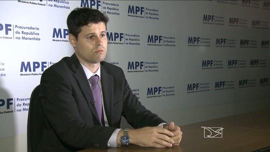 MPF pede que juiz reconsidere  privilégios a ex-prefeita no MA