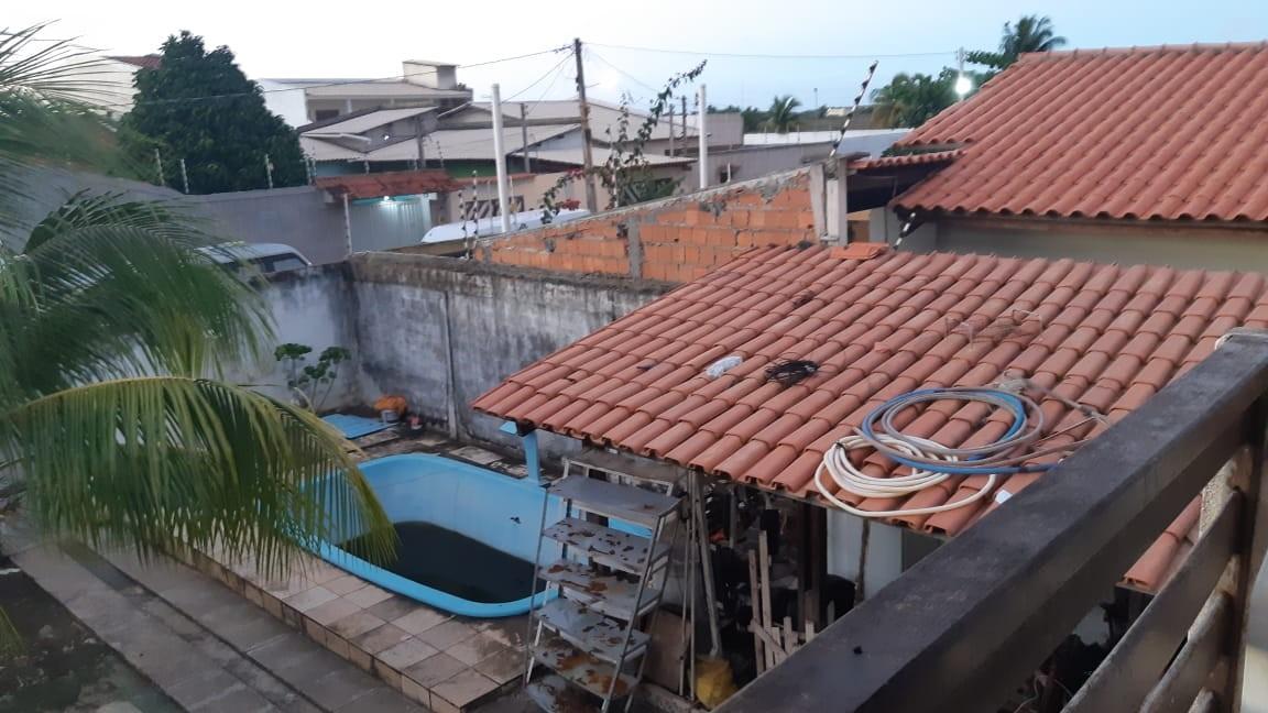 Casal de Goiás é denunciado pelo MP-AL por crimes de tortura e abandono de 15 filhos - Notícias - Plantão Diário