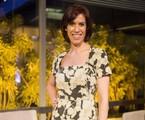 Maria Clara Gueiros | TV Globo