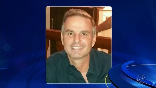 Polícia investiga desaparecimento de empresário em Barra Bonita