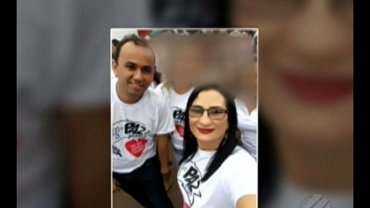 Câmara Municipal de Tucuruí vai avaliar pedido de cassação de mandato do atual prefeito