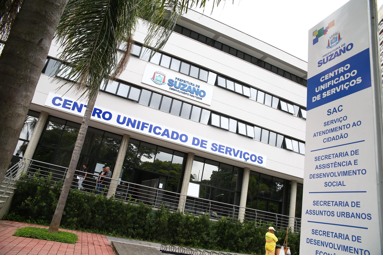 Cidades do Alto Tietê oferecem mais de 50 oportunidades de emprego nesta quarta-feira - Noticias