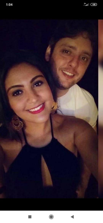 Agente penitenciário que assassinou esposa estava afastado do trabalho havia 7 meses e tinha posse de arma particular na PF, diz SAP