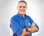 Luís Roberto | TV Globo