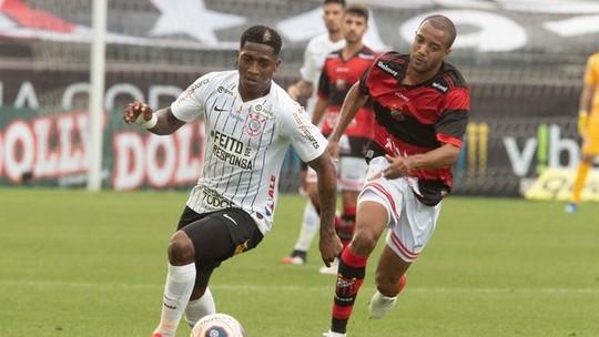 Foto: (Rodrigo Coca/Ag.Corinthians)