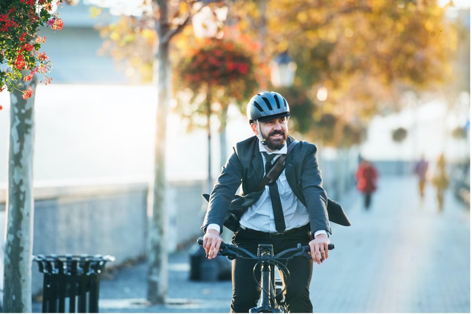 Vida saudável: conheça as vantagens da rotina equilibrada
