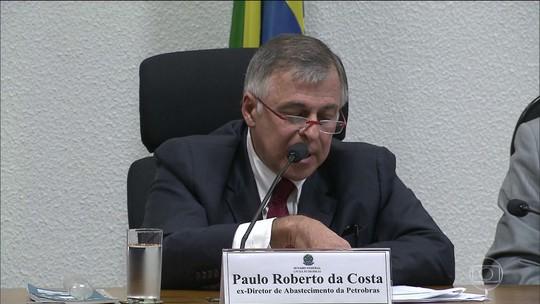 Filhas e genro de Paulo Roberto Costa são condenados na Lava Jato