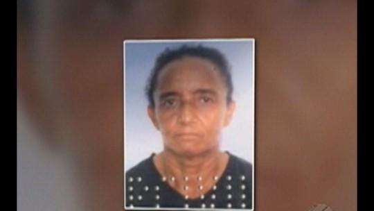 Polícia investiga motivação de duplo assassinato que ocorreu na Zona Rural de Marabá