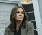 Mariska Hargitay em 'Law & Order: Special Victims Unit'  | Virginia Sherwood/NBC