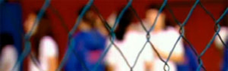 Escola de Natal é condenada a pagar indenização de R$ 10 mil a aluno vítima de bullying   - Notícias - Plantão Diário
