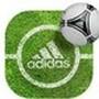 Papel de Parede Adidas EURO 2012