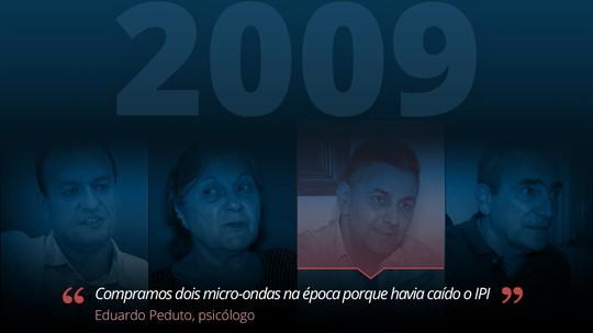Há dez anos, o Brasil 'decolava' na capa da 'The Economist'; o que aconteceu desde então?