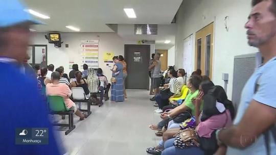 Minas tem 140 mil casos prováveis de dengue em 2019; 14 morreram