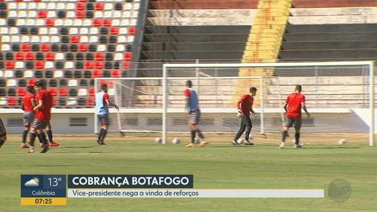 VÍDEOS: Reveja o Bom Dia Cidade Ribeirão Preto desta quarta-feira