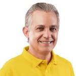 Drº Antonio Borba