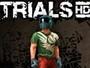 Trial HD