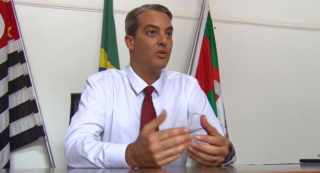 Comissão da Câmara de Mococa vai apurar possíveis ilegalidades em contratos na prefeitura - Notícias - Plantão Diário