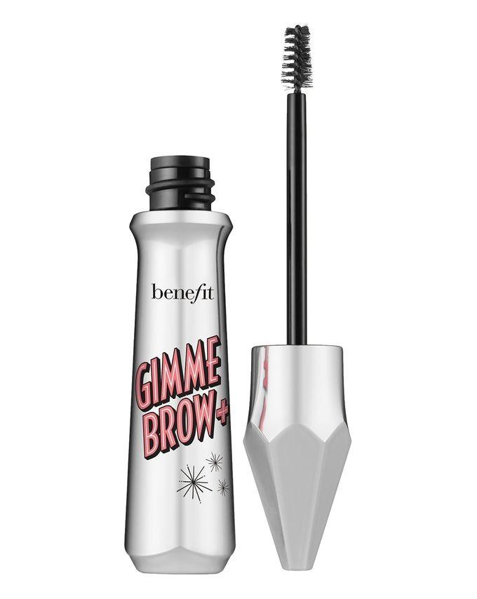 Gimme Brow+ (R$ 129)  (Foto: divulgação)