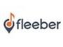 fleeber