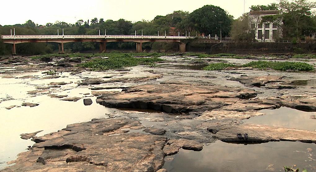 Período da piracema começa neste domingo (1º) com restrições à pesca no Rio Mogi Guaçu