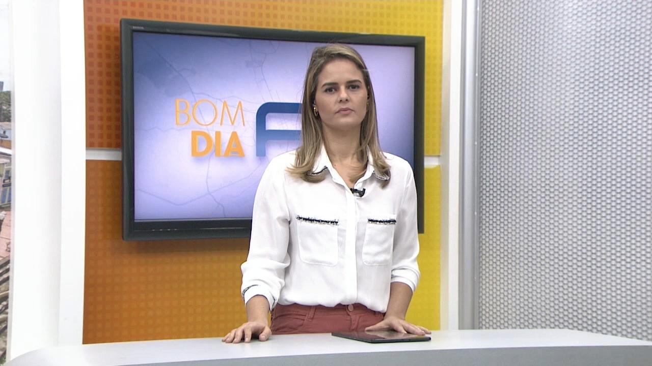 VÍDEOS: Bom Dia Acre desta sexta-feira, 14 de maio