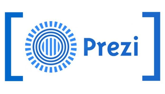 Prezi (Foto: Reprodução)