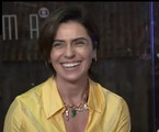 Giovanna Antonelli | Reprodução/Youtube