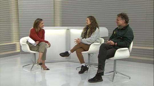 Grupo Galpão apresenta espetáculo Outros em Caxias do Sul