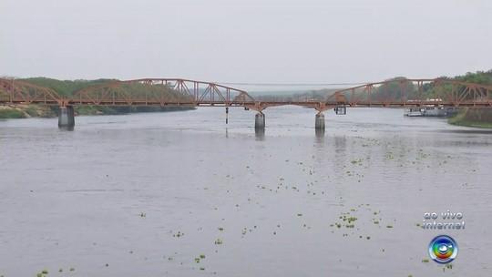 Dia do Rio Tietê reforça a preservação das águas no interior de SP
