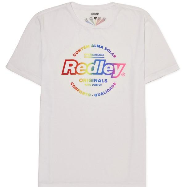 Redley (Foto: Divulgação)
