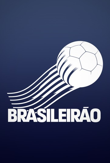 Brasileirão 2017