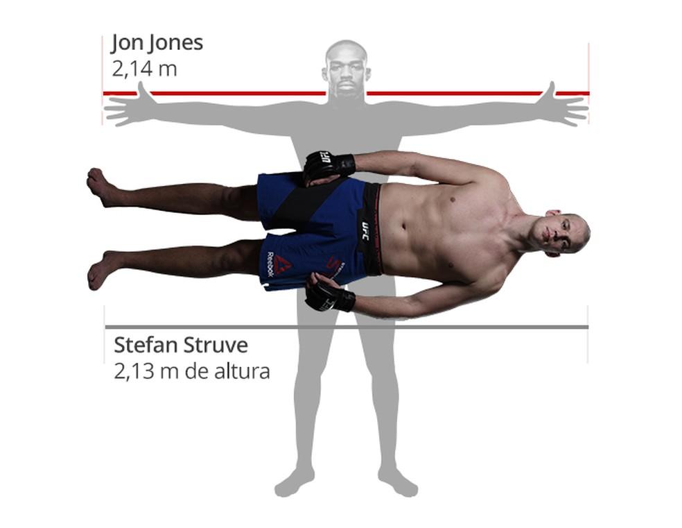 jon-jones-stefan-17388.jpg