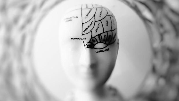 Cérebro - neurônios - tumor - saúde - inteligência artificial - tecnologia (Foto: Pexels)