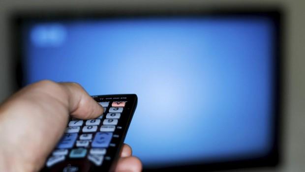 Televisão paga ; sinal analógico ; TV digital ; transmissão pela TV ; assistir TV ; TV por assinatura ;  (Foto: Agência Brasil/Arquivo)
