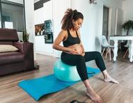 Rotina de beleza na gravidez: especialistas explicam o que pode ou não ser feito