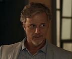 Marcello Novaes, o Renan de 'O outro lado do paraíso' | TV Globo