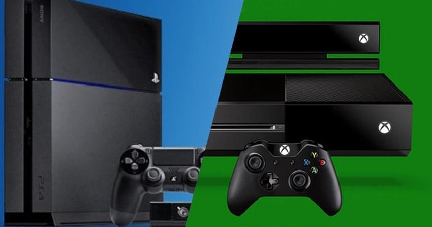 1b4fbede7d79 Saiba qual console tem os melhores acessórios | Notícias | TechTudo